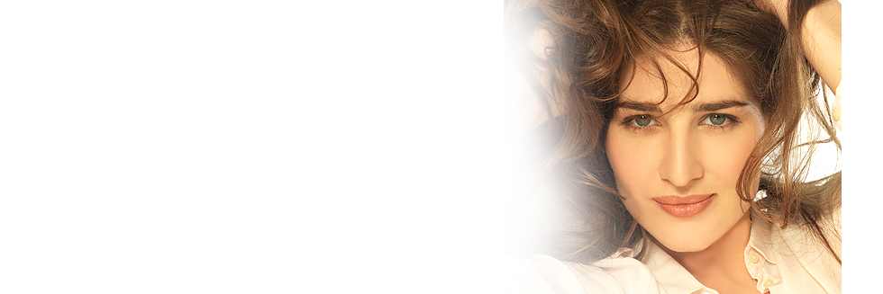 Urban lifestyle - Anti pollution